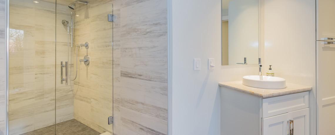 Shower Door & Window – Shower Door & Window, West Hartford, CT