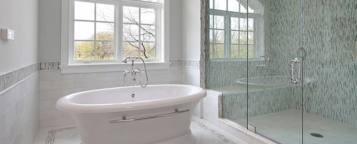 Bathroom Fixtures Hartford Ct shower door & window – shower door & window, west hartford, ct